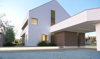 hiše-3d