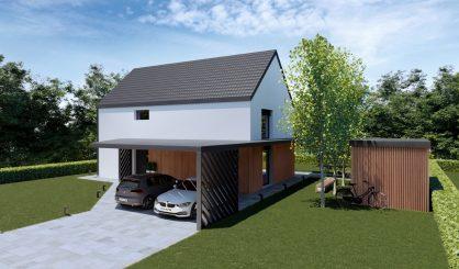 vizualizacija-hiše